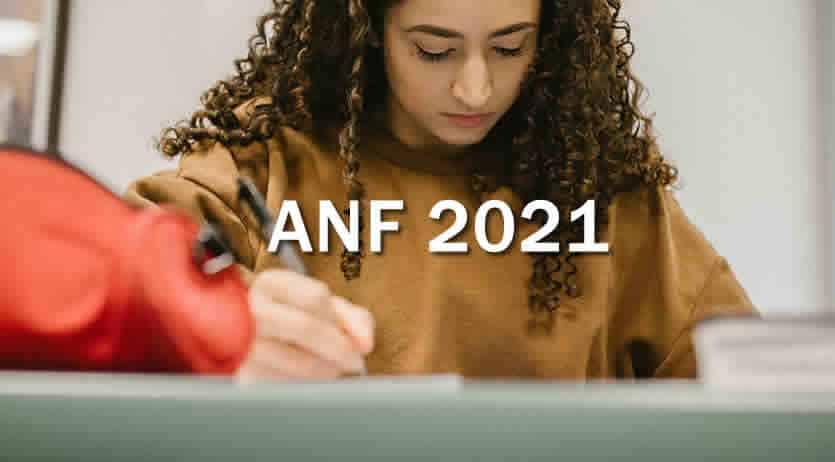 Domanda degli assegni familiari domestici 2021