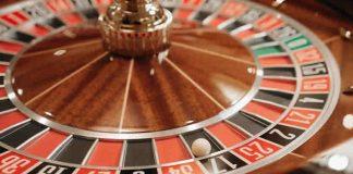 biglietti vincenti lotteria scontrini 2021