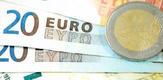 Bonus Renzi Agosto 2021 pagamento