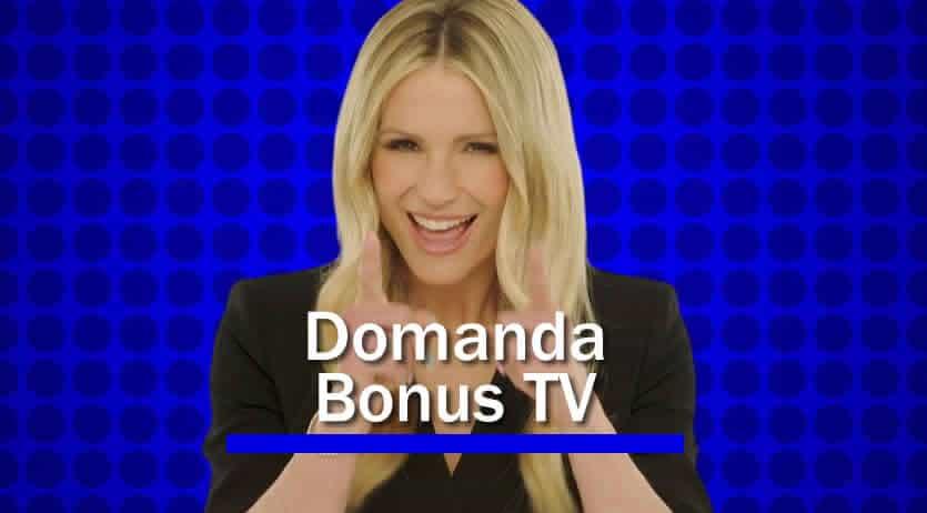 bonus tv 100 euro 2021 modulo domanda