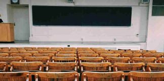 Pagamenti NOIPA a Settembre 2021 - Cedolino Stipendio