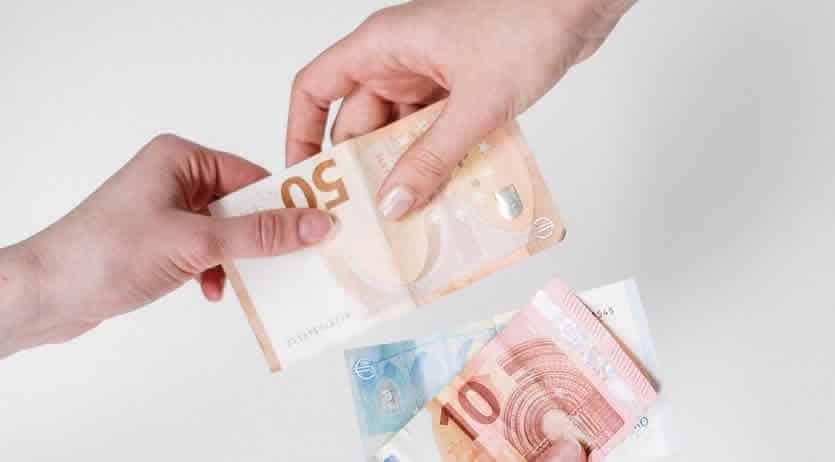 pensioni in anticipo a Settembre 2021?
