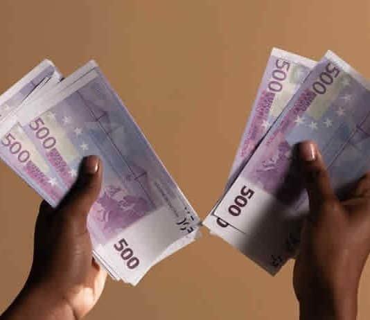 data pagamento rimborso 730 2021