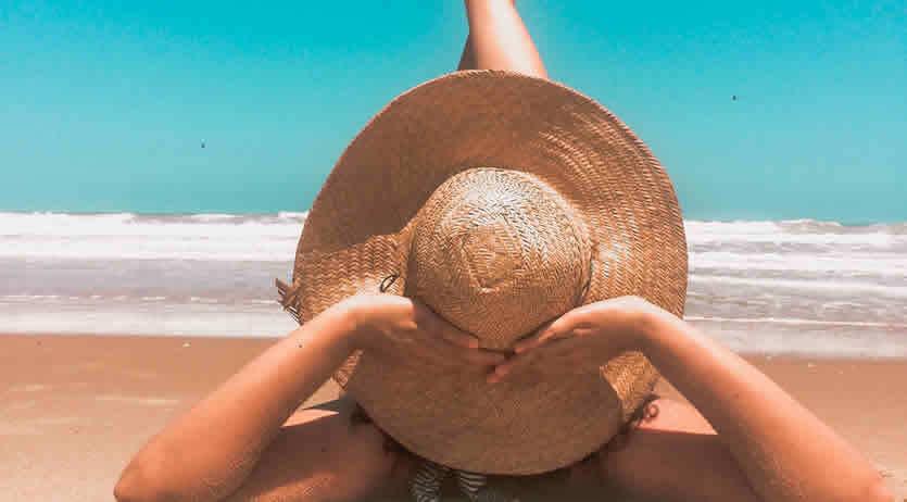 Posso richiedere il bonus vacanze nel 2021?
