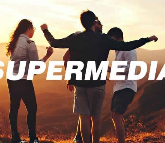 SUPERMEDIA 2021