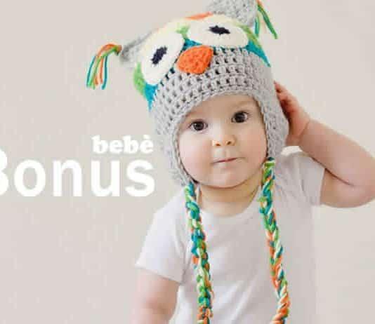 quando pagano bonus bebe inps settembre 2021