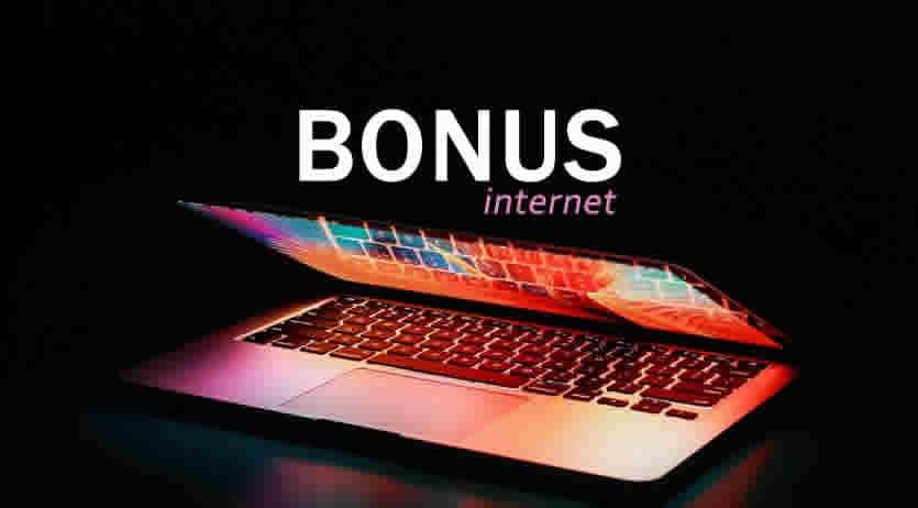 Bonus internet e pc in scadenza