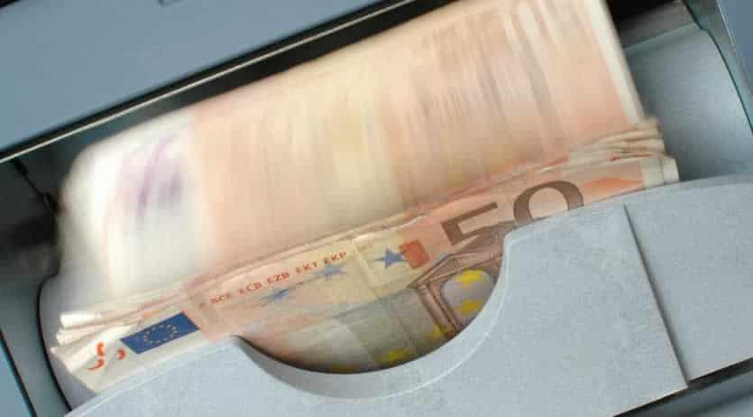 biglietti vinceti lotteria scontrini 16 Settembre 2021