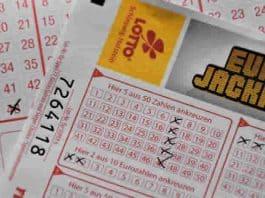 biglietti vincenti lotteria scontrini 23 Settembre 2021