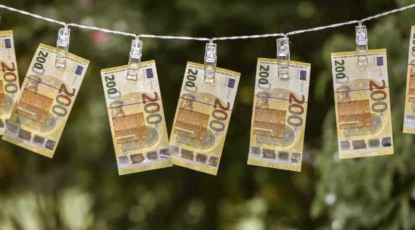 Quando pagano seconda rata assegno unico per i figli?