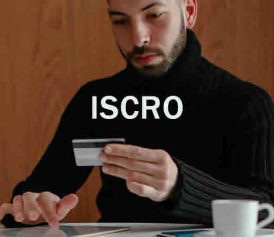 Quando arrivano i primi pagamenti della iscro inps