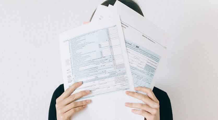 Quando pagano il rimborso 730 integrativo?
