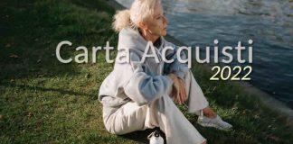 Chi può richiedere la Social Card 2022 anziani