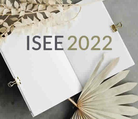 ISEE 2022 come funziona chi deve presentarlo